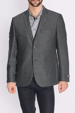 Veste CAMBRIDGE LEGEND 50CG1VE400 Gris
