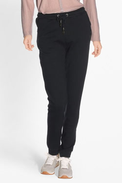 Pantalon CAMPS UNITED 50CP2PS065 Noir