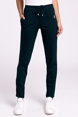 Pantalon CAMPS UNITED 50CP2PS036 Noir