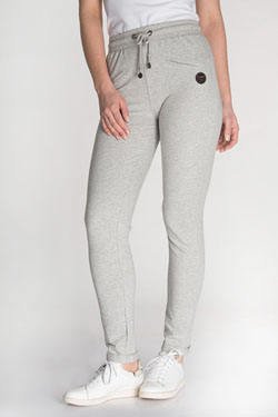 Pantalon CAMPS UNITED 50CP2PS055 Gris