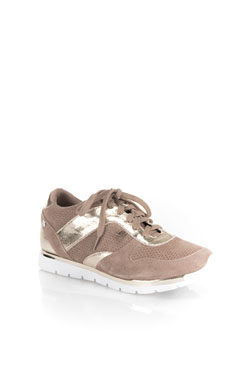 Chaussures CARMELA 066039 Taupe