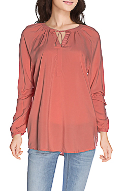 CECIL - Blouse340098Orange