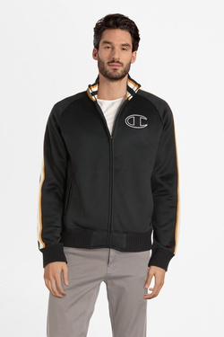 Sweat-shirt CHAMPION 213421 Noir