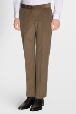 Pantalon CHARLES DE SEYNE 50CS1PS900 Marron