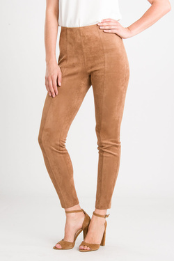 Pantalon COMMA 899.73.0926 Marron