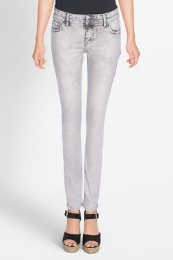 Jean DEELUXE J863W CANDLE JE W Gris clair