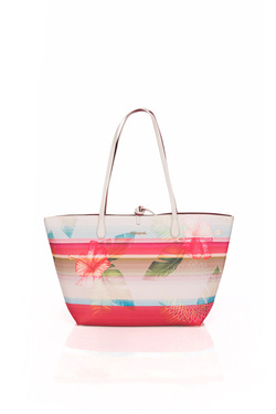 DESIGUAL - Sac73X9WC1Multicolore