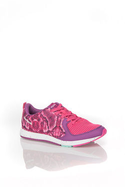 DESIGUAL - Chaussures71DS1A4Rose