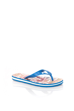 DESIGUAL - Chaussures74HSED4Bleu