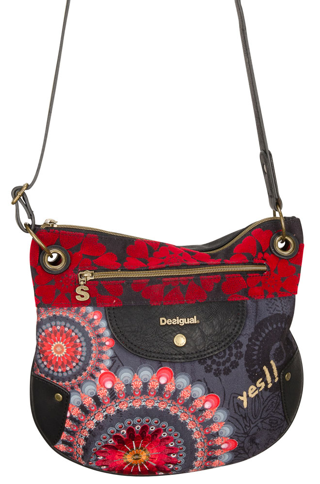 collection-yes-desigual