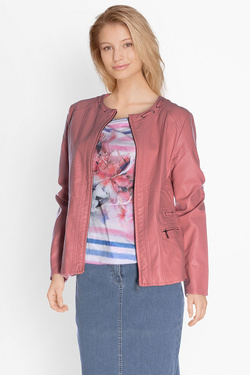 DIANE LAURY - Veste49DL2VE403Rose