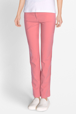 DIANE LAURY - Pantalon49DL2PS902Rose
