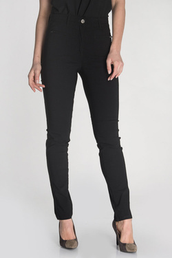 Pantalon DIANE LAURY 49DL2PS902 Noir