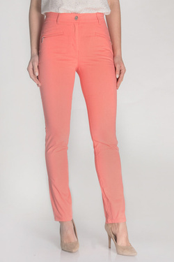Pantalon DIANE LAURY 49DL2PS902 Orange