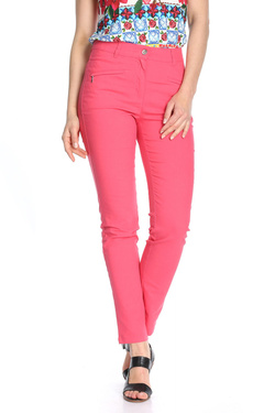 Pantalon DIANE LAURY 49DL2PS902 Rose vif