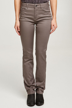 Pantalon DIANE LAURY 50DL2PS805 Taupe