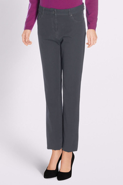 Pantalon DIANE LAURY 50DL2PS815 Gris