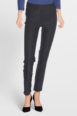 Pantalon DIANE LAURY 50DL2PS821 Noir