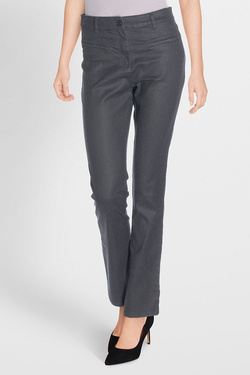 Pantalon DIANE LAURY 50DL2PS831 Gris
