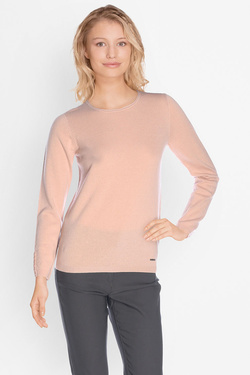 Pull DIANE LAURY 50DL2PU820 Rose