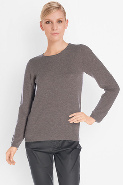 Pull DIANE LAURY 50DL2PU820 Taupe