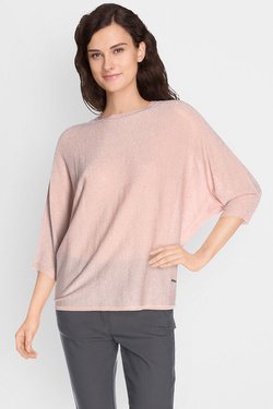 Pull DIANE LAURY 50DL2PU220 Rose