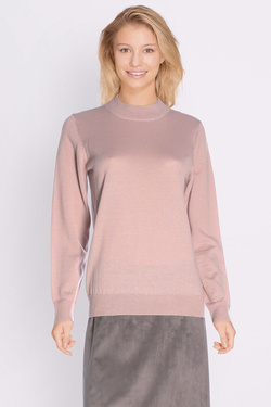 Pull DIANE LAURY 50DL2PU825 Rose pale