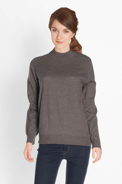 Pull DIANE LAURY 50DL2PU825 Taupe
