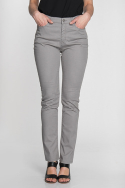 Pantalon DIANE LAURY 51DL2PS814 Gris