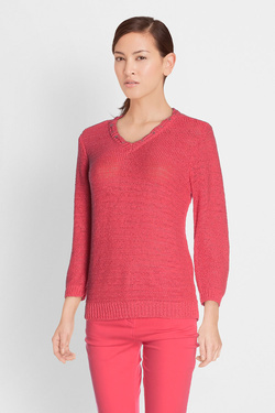 Pull DIANE LAURY 51DL2PU816 Rose