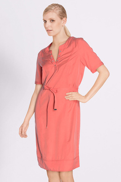 Robe DIANE LAURY 51DL2RO500 Orange