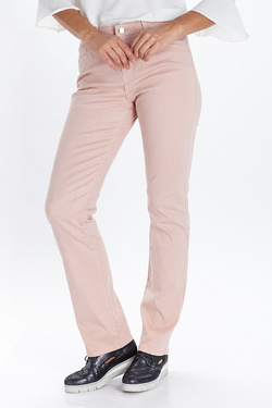 Pantalon DIANE LAURY 52DL2PS802 Rose
