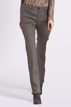 Pantalon DIANE LAURY 52DL2PS803 Taupe
