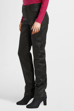 Pantalon DIANE LAURY 52DL2PS803 Noir