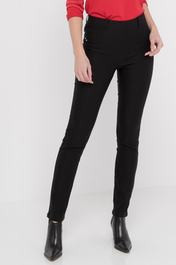 Pantalon DIANE LAURY 54DL2PS802 Noir