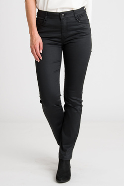 Pantalon DIANE LAURY 54DL2PS804 Noir