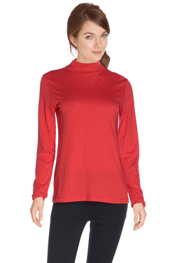 Pull DIANE LAURY 48DL2TS901 Rouge