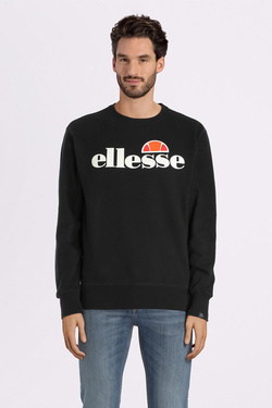 Sweat-shirt ELLESSE SHC07930 Noir