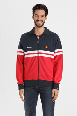 Sweat-shirt ELLESSE SHC00892 Rouge