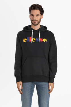 Sweat-shirt ELLESSE SHC07400 Noir