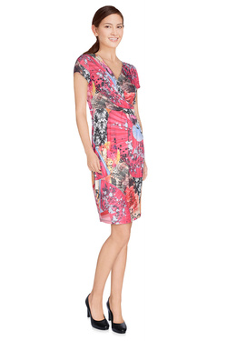 Robe EROKE ABF53 Rose