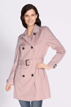 ESPRIT - Trench126EE1G033Rose