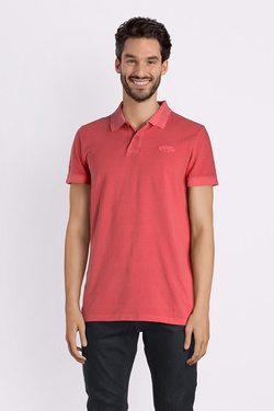 Polo ESPRIT 038EE2K012 Corail
