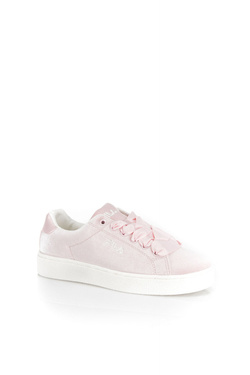 Chaussures FILA 1010329 UPSTAGE V LOW Rose
