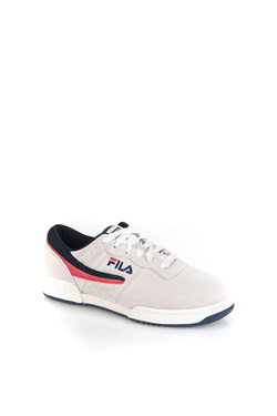 Chaussures FILA 1010493 Gris clair