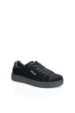 Chaussures FILA UPSTAGE V LOW Noir