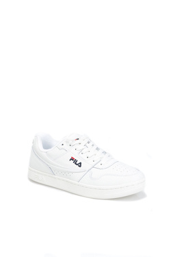 Chaussures FILA ARCADE LOW Blanc