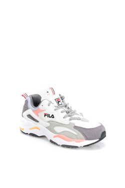 Chaussures FILA RAY TRACER Ecru