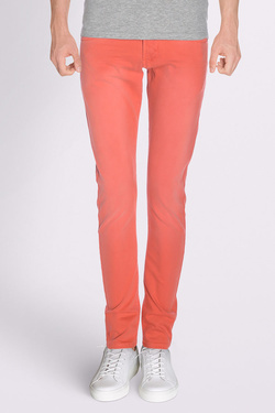 Jean FREEMAN T PORTER 00025747/NMC15 Orange