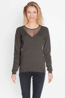 Pull FREEMAN T PORTER 26922/CS88 Marron